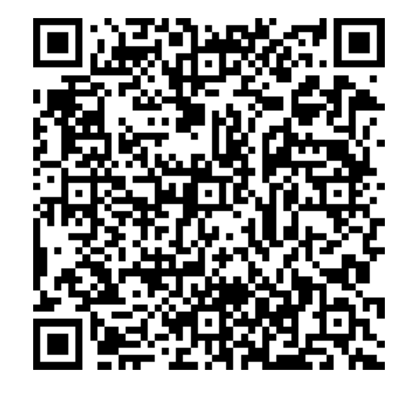 StaragriFinance-UPI-Handle-QR-Code