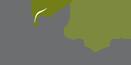 StaragriFinance-Logo