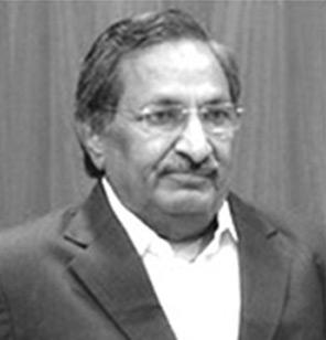 Mr. Suresh Goyal - Picture